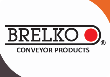 La gamme Brelko